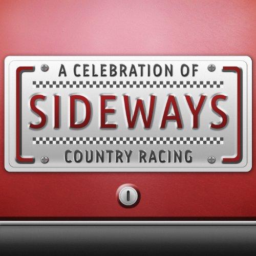 Sideways (Theme to Nascar on Fox) [Original by Dierks -