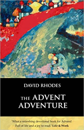 Book The Advent Adventure
