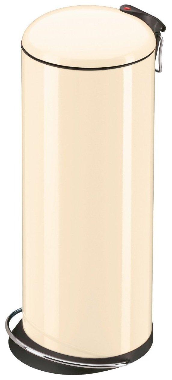 ハイロ(Hailo) トップデザイン26 L コスメティックビン バニラ TOPdesign 26Cosmetic bins vanilla B000BPICRM バニラ バニラ