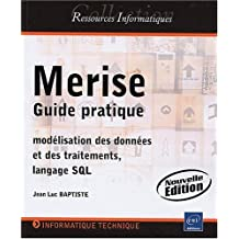 Merise  : Guide pratique