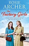 img - for The Factory Girls (The Bomb Girls) book / textbook / text book