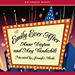 Emily Ever After | May Vanderbilt,Anne Dayton