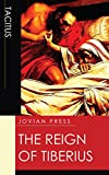 The Reign of Tiberius