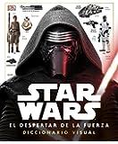 SW TFA DICCIONARIO VISUAL (Star Wars)