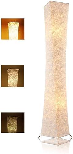 LEONC Design 65'' Creative LED Floor Lamp