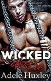 Bargain eBook - A Wicked Desire