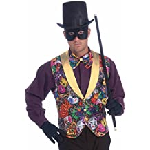 Amazon.com: costume mardi gras - photo #25