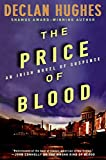 The Price of Blood: An Irish Novel of Suspense (Ed Loy PI)