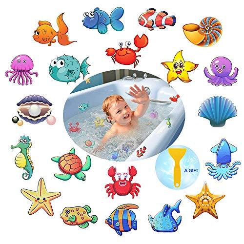 Most Popular Kids Bathtub Accessories