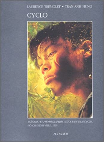 Lire Cyclo : Hô chi minh-ville 1995 epub, pdf