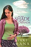 In the Shade of the Jacaranda