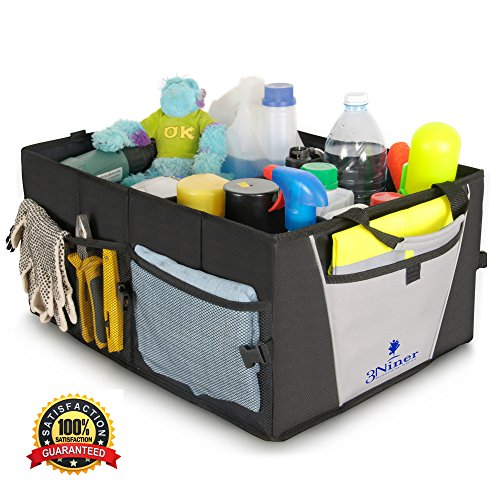 3niner-car-trunk-organizer-universal-fit-free-gift-glove-box-organizer-foldable-cargo-storage-contai