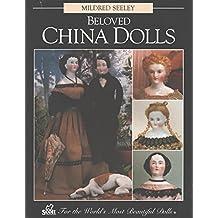 Beloved China Dolls