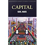Capital: Volumes One and Two