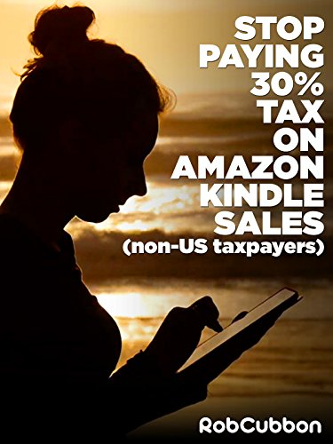 stop-paying-30-tax-on-amazon-kindle-sales-non-us-taxpayers