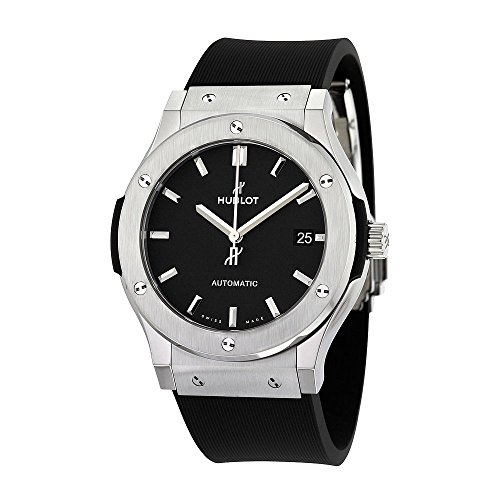 hublot-classic-fusion-black-dial-black-rubber-mens-45mm-watch-511nx1171rx