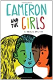 Cameron and the Girls, Edward Averett, 054761215X