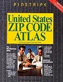 U. S. Zip Code Atlas, American Map Publishing Staff, 0841696071
