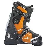 Ski Boots MC-X Big Mountain Performance