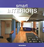 Smart Interiors, Jacobo Krauel, 8496263258