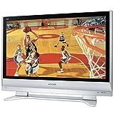 Panasonic TH-42PX60U 42-Inch Plasma HDTV review