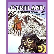 Fantôme de wah-kee cartland 03