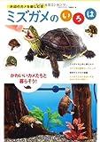 ミズガメのいろは~水辺のカメを楽しむ本 (アクアライフの本)