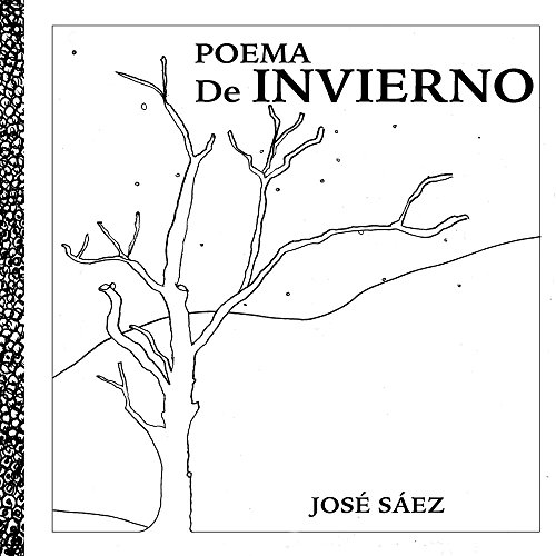 Poema de invierno (Spanish Edition)