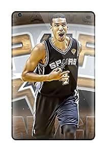Hot basketball nba NBA Sports & Colleges colorful iPad Mini cases