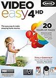 Software : MAGIX Video easy 4 HD [Download]