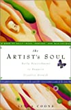 The Artist's Soul: Daily Nourishment to Support Creative Growth