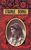 img - for The Strange Doings of J. Leslie Ryder: A Sherlock Holmes Story book / textbook / text book