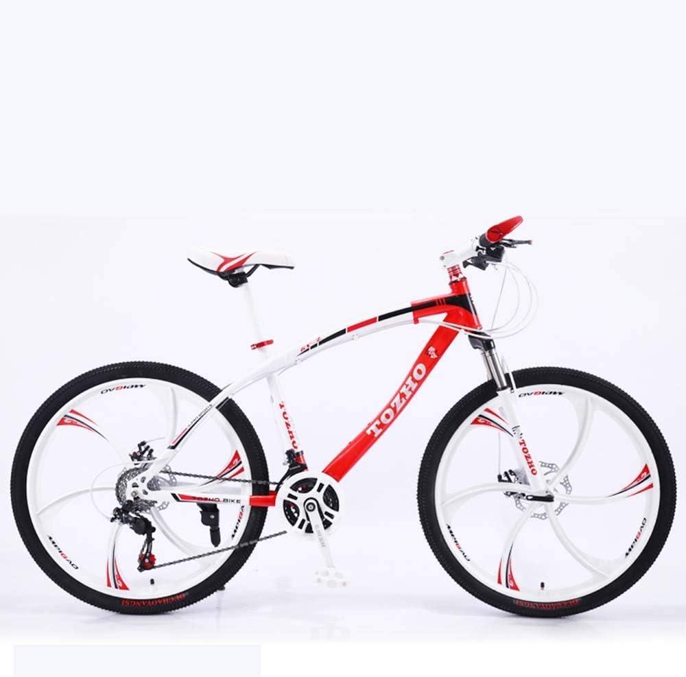 Nologo Bicicleta Bicicletas, Bicicletas 24 Pulgadas de montaña ...