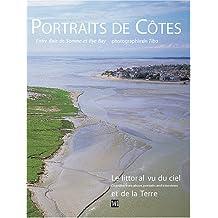 Portraits de Côtes : entre baie de Somme et Rye bay
