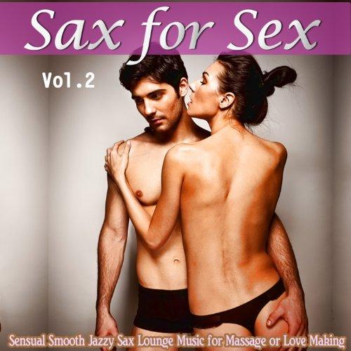 Альбом сакс и секс