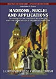 Hadrons, Nuclei and Applications, M. Bruno, A. Ventura, G.C. Bonsignori, 9810247338