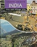 India, David Cumming, 0817247971