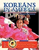 Koreans in America, Stacy Taus-Bolstad, 0822548747