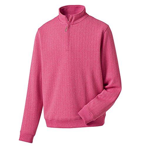 Footjoy Golf Pullover - 4