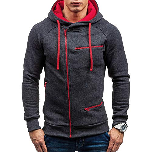 10 best force extremes pullover hoodie