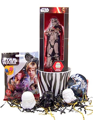 star-wars-easter-basket-with-stormtrooper-chocolate-bar-and-assorted-candy-and-eggs