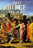 The Bible in Art, Susan Wright, 1880908689
