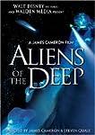 Aliens of the Deep (Bilingual)