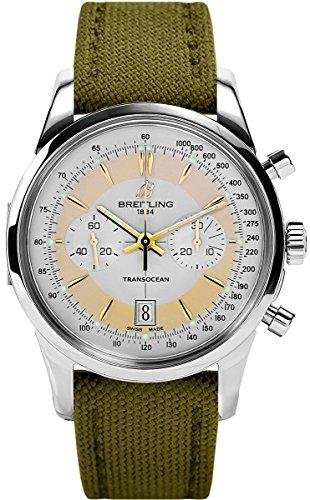 Breitling-Transocean-Chronograph-Edition-AB015412G784-106W