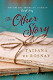 The Other Story: A Novel