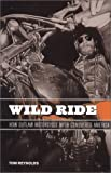 Wild Ride, Tom Reynolds, 1575001454