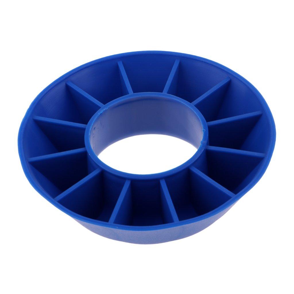 Zoom Z-Drop Dropshot Worm Suspending 4 inch Soft Plastic Worm 15 pack