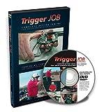 Trigger Job--DVD