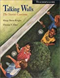img - for Talking Walls: The Stories Continue book / textbook / text book