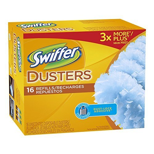 swiffer-disposable-cleaning-dusters-refills-super-saver-value-pack-80-unscented-refills-by-swiffer